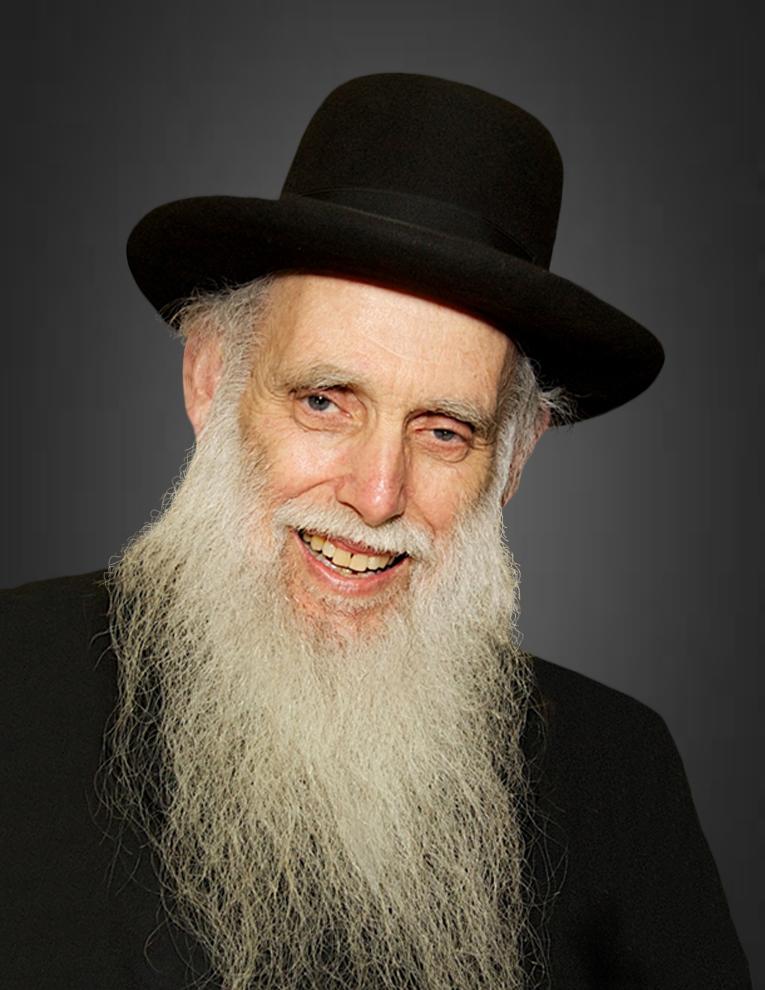 Rabbi Friedman In Kew Gardens Hills: TorahDownloads